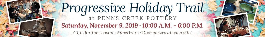 2019 Open House Banner