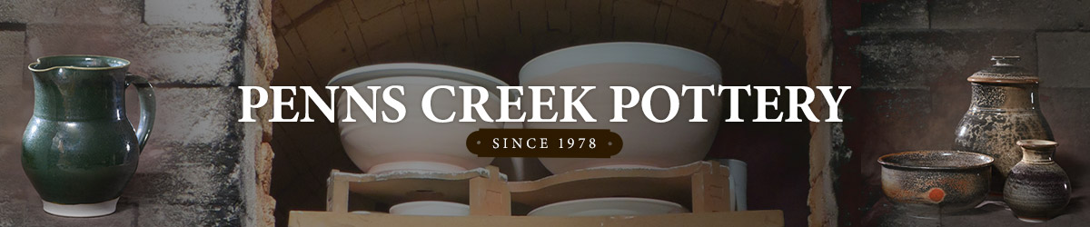 Penns Creek Pottery